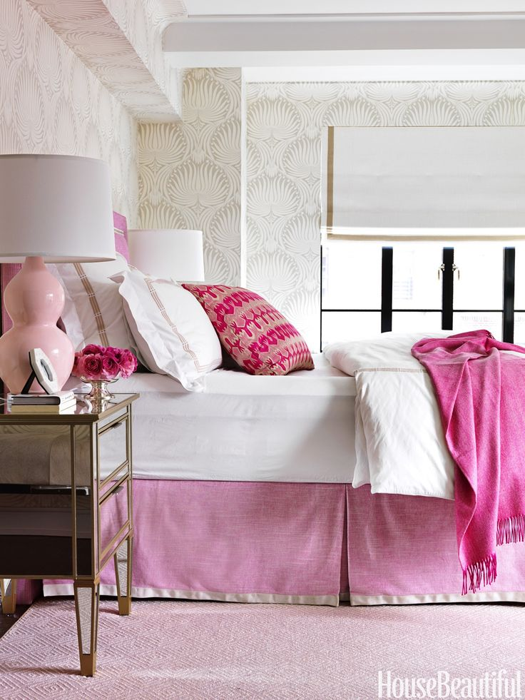 714 best Bedrooms Rugs images on Pinterest   Beautiful bedrooms ...