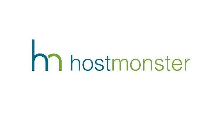 Reseña de los paquetes de hosting web de HostMonster.com - http://www.espacioeclectico.com.ar/resena-los-paquetes-hosting-web-hostmonster-com/