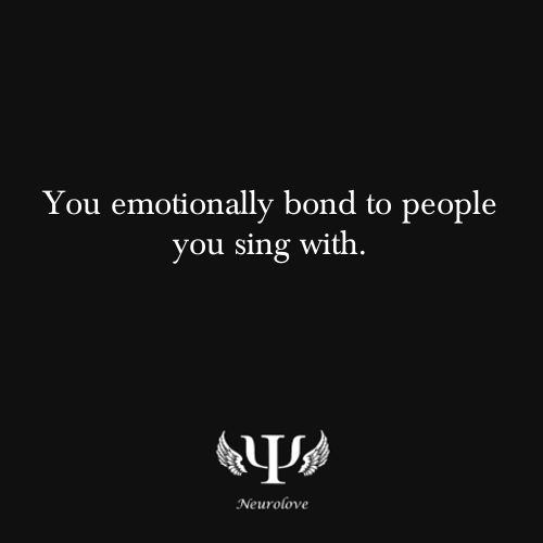 1000+ Singing Quotes On Pinterest
