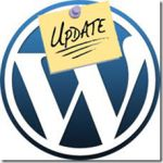 Updating WordPress to 3.5 and having issues?  http://www.buildablog.co/updating-wordpress-to-3-5-and-having-issues/