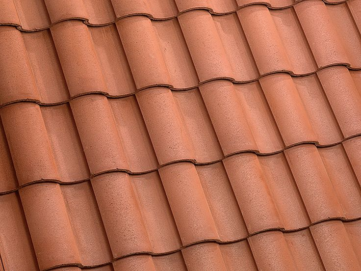 Best 17 Best Images About Capistrano Concrete Roof Tiles On 640 x 480