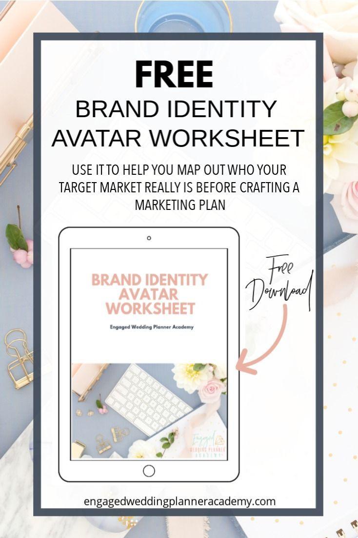 Wedding Planner Engaged Wedding Planner Academy How To Plan Wedding Planner Wedding Planning Business