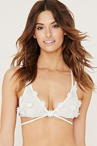 Intimates | WOMEN | Forever 21
