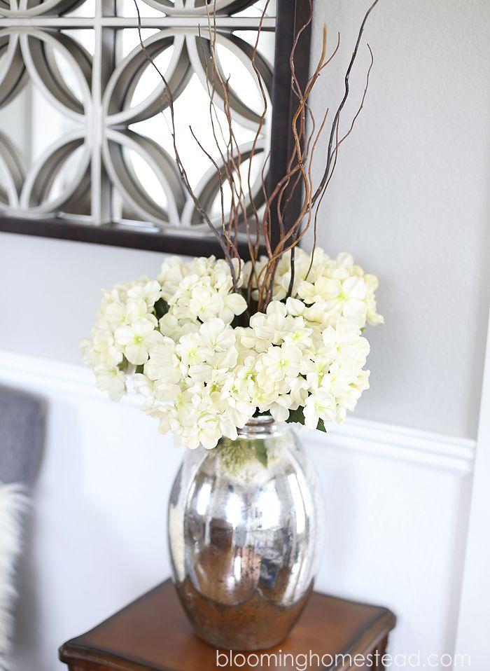 Large Foyer Vases : Best images about dupont foyer on pinterest mercury