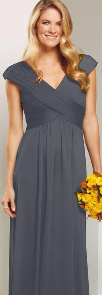 Mr k evening dresses dresses