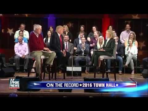 """Bobby Knight  No doubt Trump is best suited to bring US back Fox News Video - #Fox #News #Donald #Trump   """"""""Subscribe Now to get DAILY WORLD HOT NEWS   Subscribe  us at: YouTube = https://www.youtube.com/channel/UC2fmymhlW8XL-wnct47779Q  GooglePlus = http://ift.tt/212DFQE  Pinterest = http://ift.tt/1PVV8Cm   Facebook =  http://ift.tt/1YbWS0d  weebly = http://ift.tt/1VoxjeM   Website: http://ift.tt/1V8wypM  latest news on donald trump latest news on donald trump youtube latest news on donald…"""