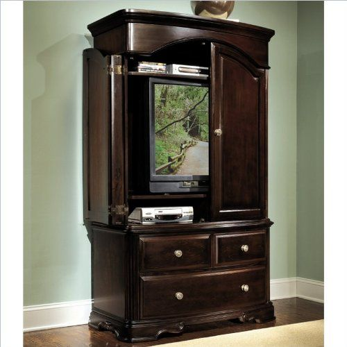 tv armoire on pinterest wood veneer furniture direct and armoires