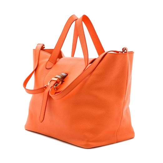Meli Melo Thela Handbag #rankandstyle http://www.rankandstyle.com/top-10-list/best-summer-work-bags/meli-melo-thela-handbag/