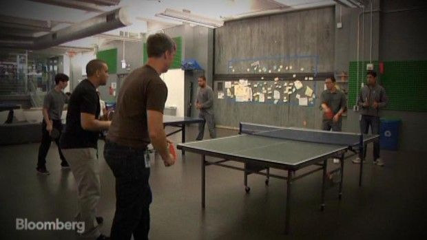 81 best images about zappos events culture on pinterest for Zappos office design