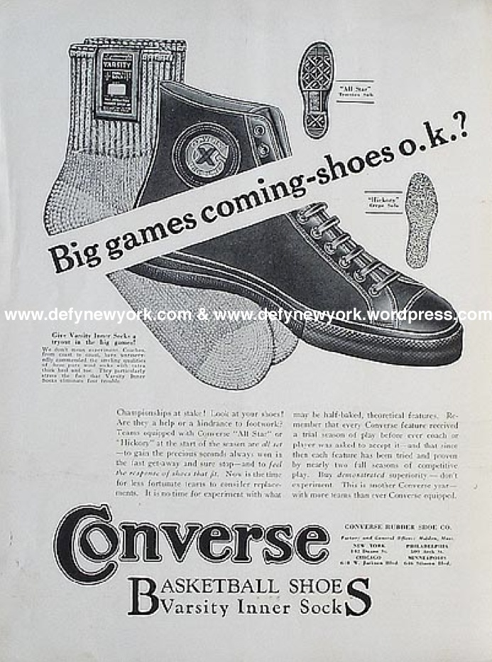 converse black personals You are here: home  dating articles  dare to follow emo flair  on a pair of  dickies work pants or black converse a band t-shirt underneath with a tight grey.