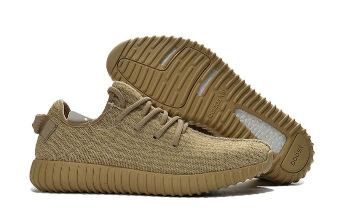 Free Shipping Only 69$ Kanye West Adidas Yeezy Boost 350 Low Liquid Gold