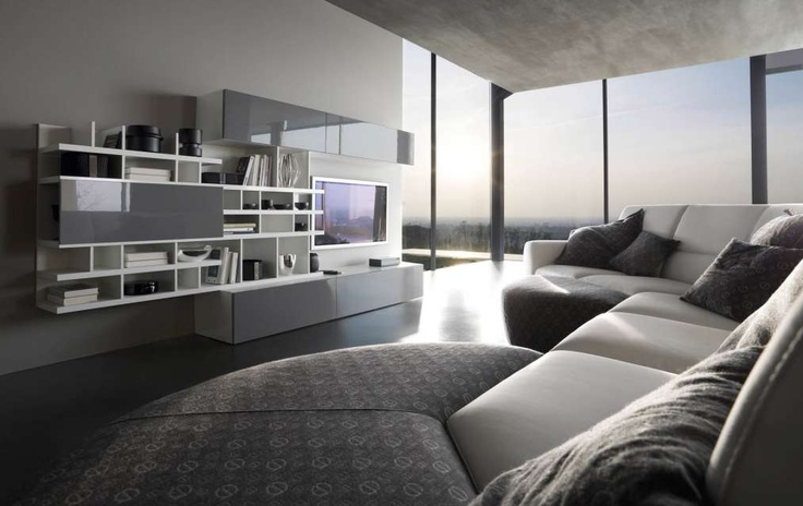 17 best images about chateau d 39 ax on pinterest sofa for Divani chateau d ax offerte