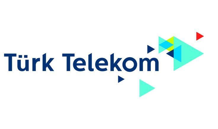 Türk Telekom Ailece Kampanyası 15 GB İnternet