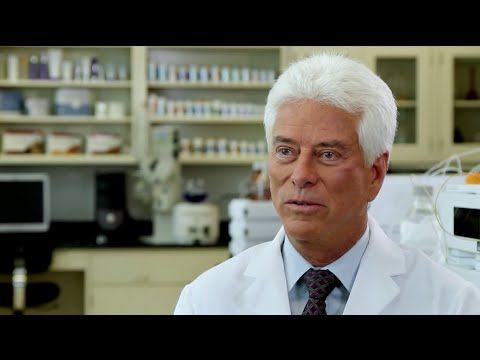 Dr. Wentz Under the Microscope | www.robaguio.usana.com - Opportunity for health and business start up.