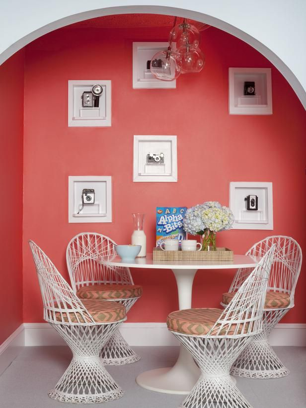 78 best coral images on Pinterest | Ballard designs, Coral and ...