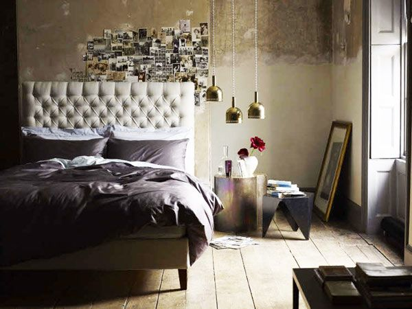 diy romantic bedroom decorating ideas romantic bedroom with diy photo idea more images 02 02