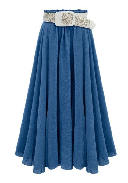 25+ Best Ideas About Long Circle Skirt On Pinterest | Diy Circle Skirt Diy Maxi Skirt And Long ...