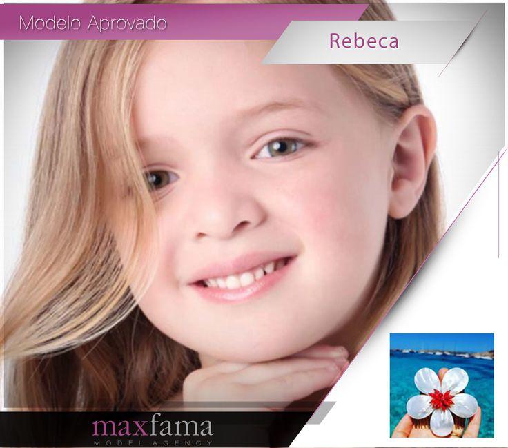A marca Deda Gianesi arrasou na seleção das modelos para sua próxima coleção <3  #maxfama #baby #agenciademodelosparacrianca #magazine #editorial #agenciademodelo #melhorcasting #melhoragencia #casting #moda #publicidade #figuração #kids #myagency #ybrasil #tbt #sp #makingoff