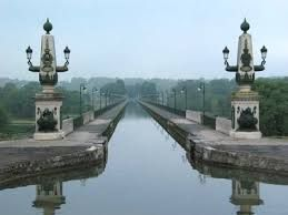 awesome Nièvre