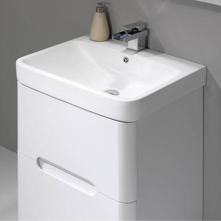 Bathroom Accessories Victoria beautiful bathroom accessories victoria plumb bath from o in