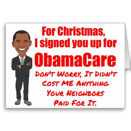 Funny Quotes About Obamacare. QuotesGramObamacare Funny