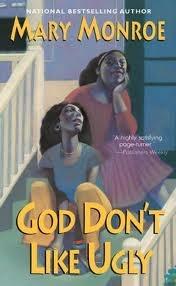 Friendships: Worth Reading, Book Club, Favorit Reading, Mary Monroe, Uglymari Monroe, Book Worth, Favorit Book, Absolut Favorit, Book Bonanza