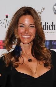 #augmentation #author #Botox #breast #Designer #inclined