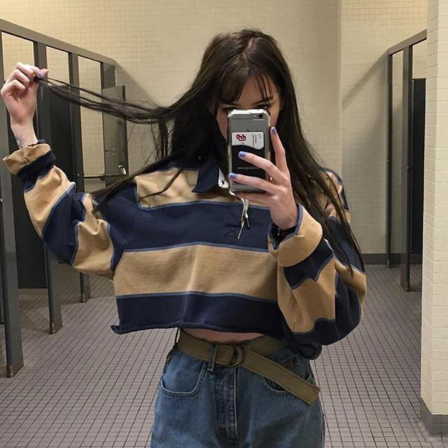 Retro Clothing On Instagram 90fashion 90sstyle 90looks 90seralooks 90sbabes Vintage Grunge Grungetu Retro Outfits Casual Outfits Aesthetic Fashion