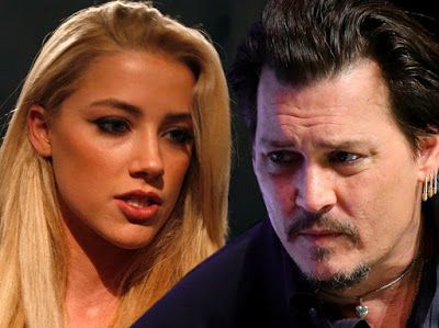 Eye-witnesses call Amber Heard a liar, says she was the aggressor - http://www.thelivefeeds.com/eye-witnesses-call-amber-heard-a-liar-says-she-was-the-aggressor/