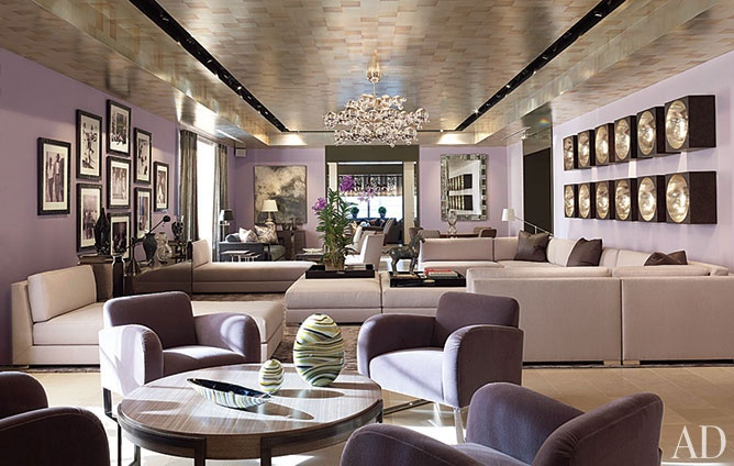 29 Best Images About Angelo Donghia Interiors On Pinterest