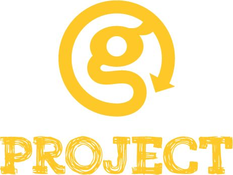 The G Project - Powered by G Adventures