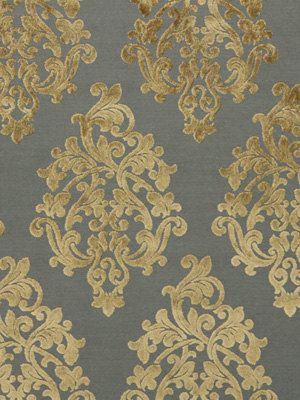 Best 20 Upholstery fabric online ideas on Pinterest Buy fabric