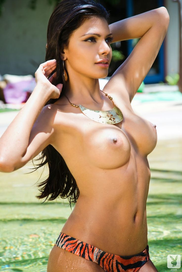 10 Best Images About Indian Pussy On Pinterest  Sexy -8704
