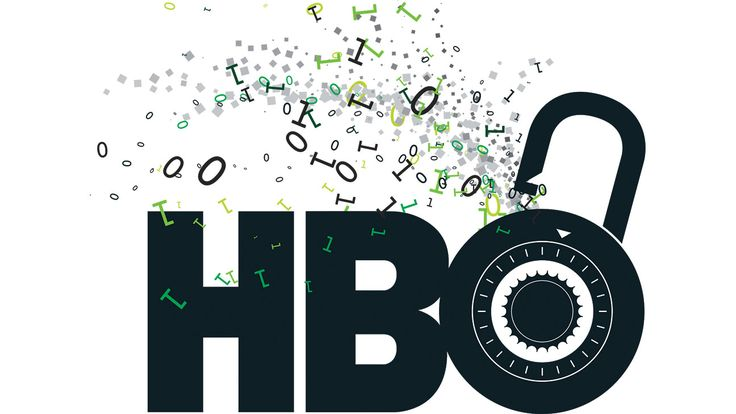 HBO Hackers Leak Email From Network That Offers Them $250,000 #FansnStars