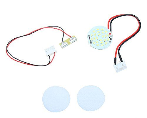 The product niceEshop(TM) Bright Head Light Kit with Adapter Cord for DJI Phantom 1/2 Vision Quadcopter,White can be reviewed at - http://drone-review.co.uk/product/niceeshop-tm-bright-head-light-kit-with-adapter-cord-for-dji-phantom-1-2-vision-quadcopter-white