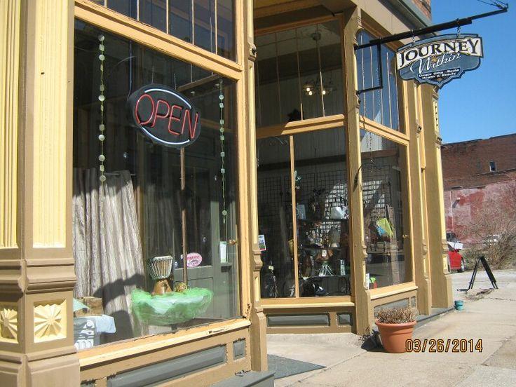 Les 682 meilleures images du tableau portsmouth ohio sur antique shops on second street in portsmouth ohio sciox Images