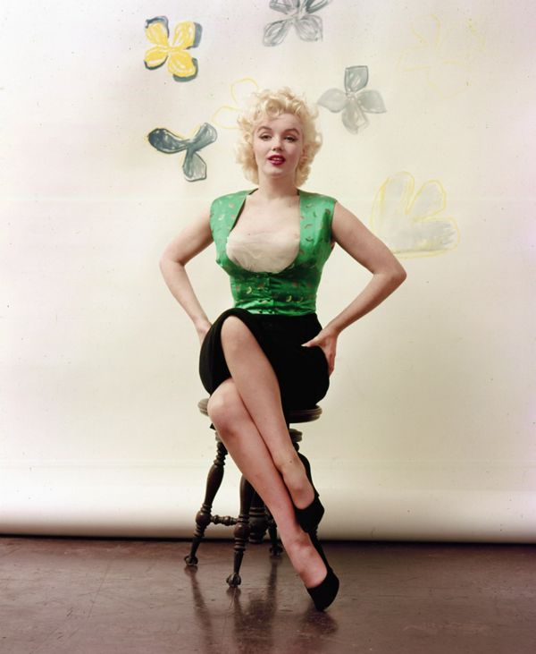 Marilyn Monroe Tommy Gun: 2078 Best Marilyn Monroe Images On Pinterest