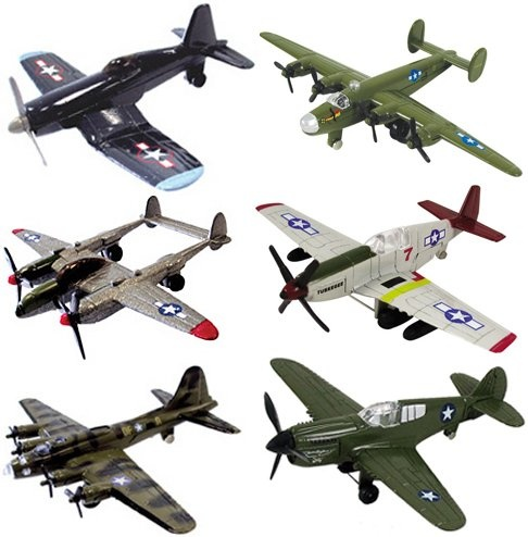 Ww2 Planes On Pinterest Ww2 Fighter Planes Aircraft And