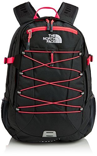 The North Face Women's Borealis Backpack  http://www.alltravelbag.com/the-north-face-womens-borealis-backpack-2/