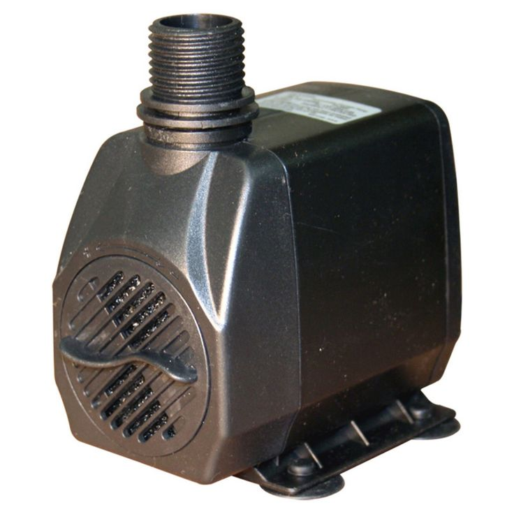 Heritage 500 GPH Winter Pool Cover Pump - 30510