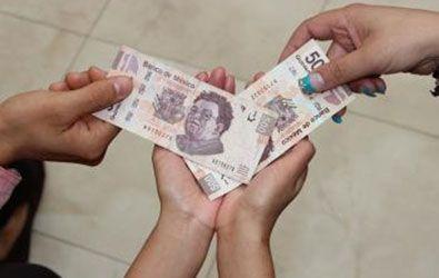 El Reglamento del Registro Civil del DF sufrió algunas modificaciones. http://planoinformativo.com/nota/id/370252/noticia/quien-no-pague-pensiones-alimenticias-ira-al-buro-de-credito.html