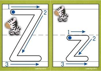Alfa Img Showing gt Alphabet Play Dough Mat