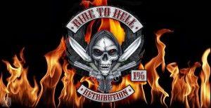 Ride-to-Hell-Retribution