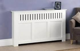 Image result for radiator covers uk