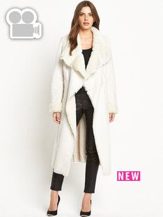 definitions-faux-sherling-coat