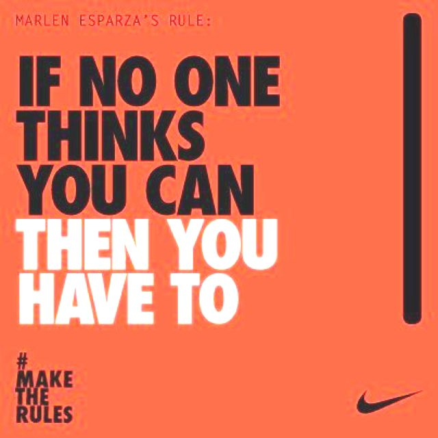nike quotes about basketball - photo #35