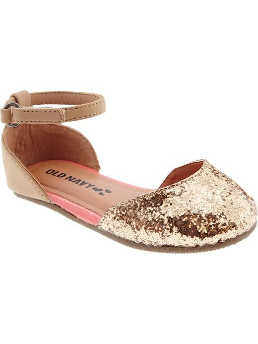 17 Best images about Shoes for Maram on Pinterest