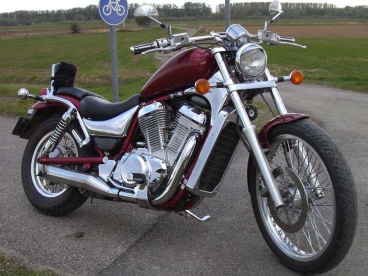 Suzuki Motorcycles How Much Coolant Specs