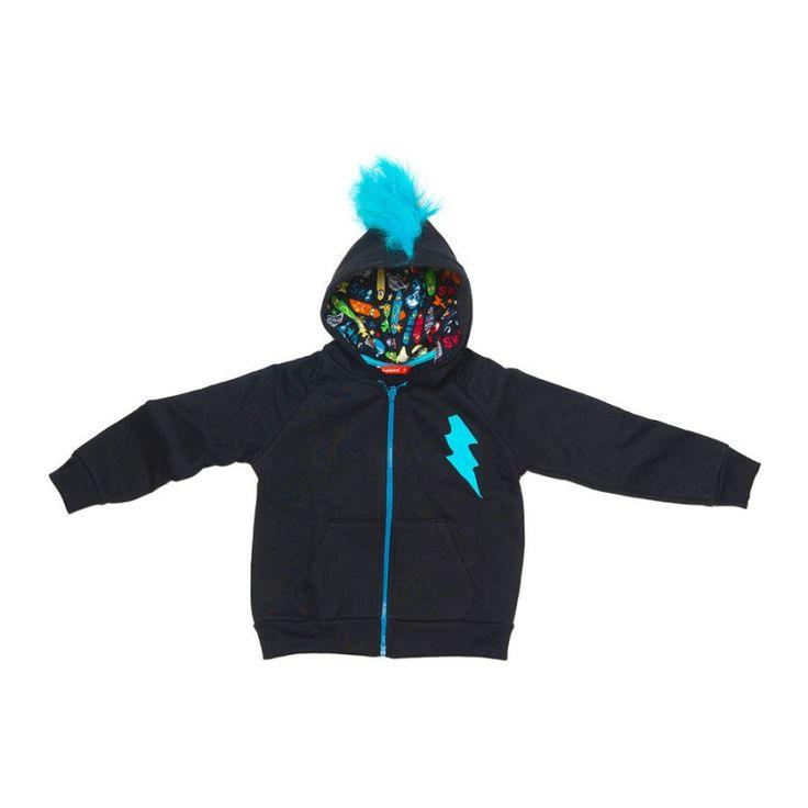 lamajama-hoodie-mple-kai-mauros-moikanos1