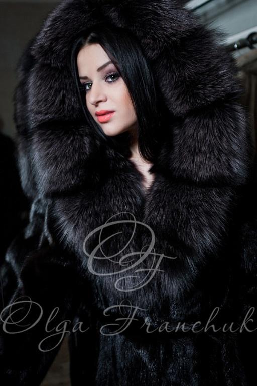 1000  images about Fur on Pinterest | Instagram blog Faux fur